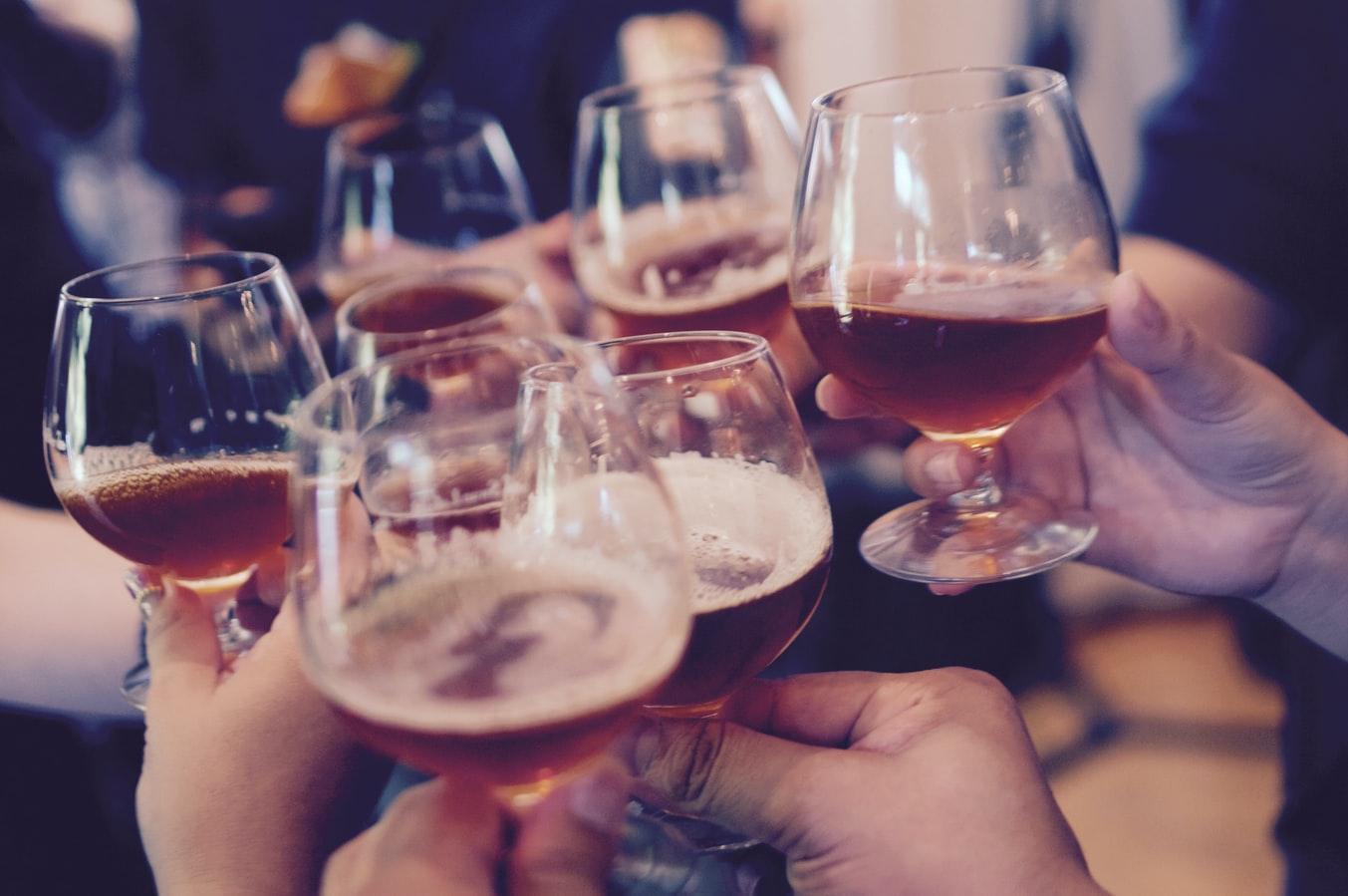 drankjes-alcohol