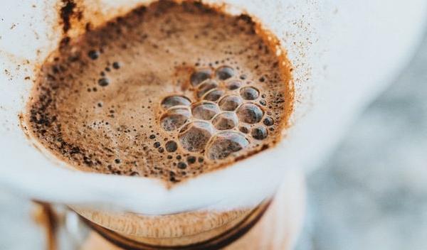 filter-koffie-papier