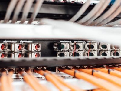 internet-lan-kabels