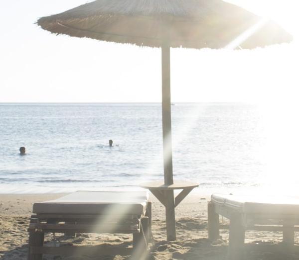 kea-strand-griekenland