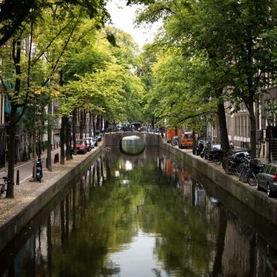 amsterdam-west-grachten