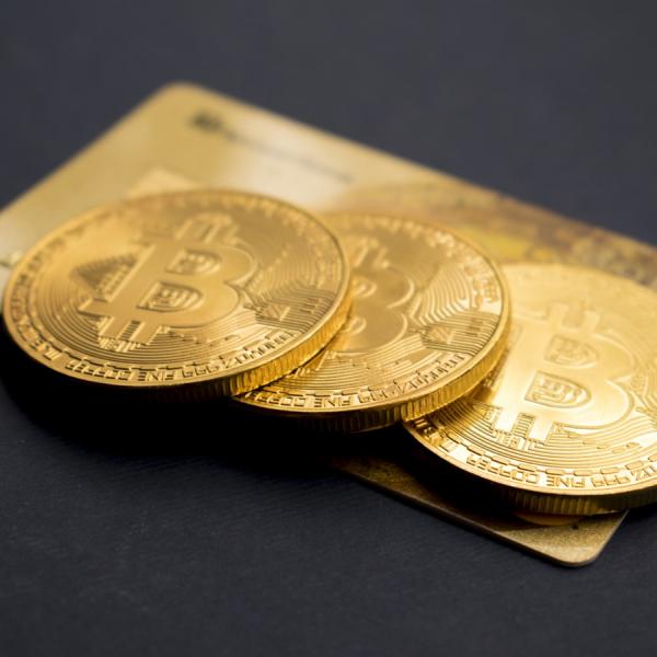 crypto-munten-pasje
