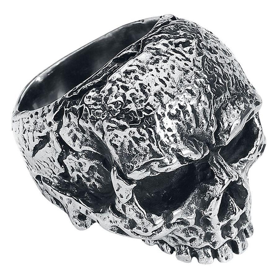 doodskop-ring-zilver