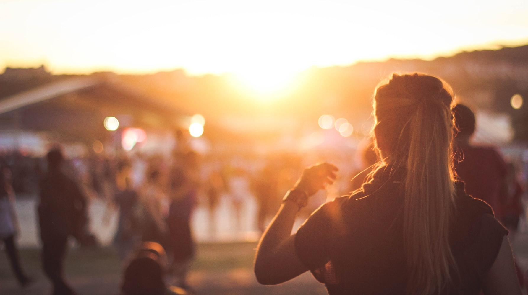 festival-dame