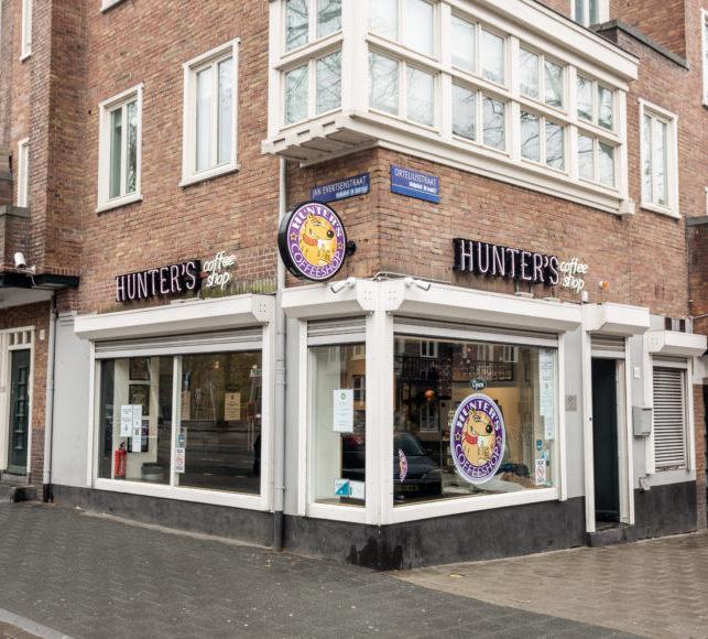 hunters-coffee-shop-amsterdam-west