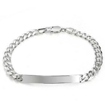 zilveren-id-armband