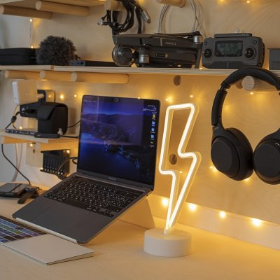 flit-tafellamp-bureau