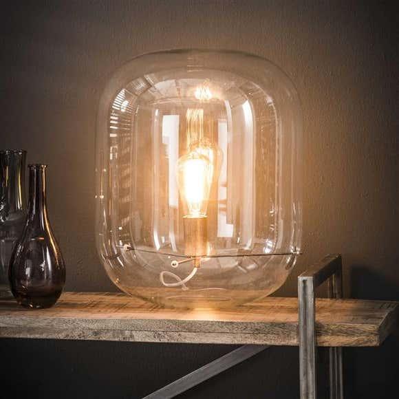 glazen-tafellamp