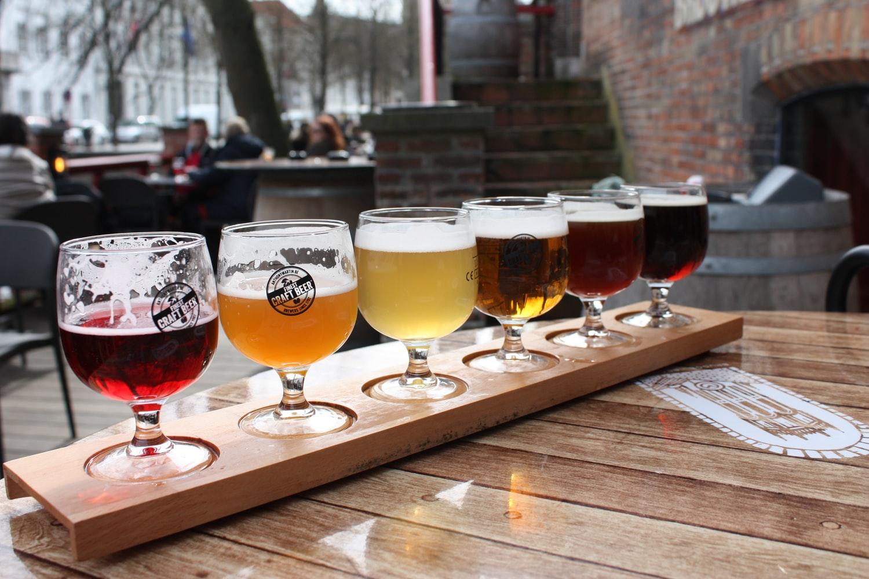 speciaal-biertjes
