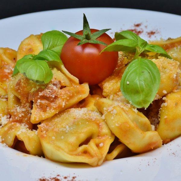 tortellini-noedels-pasta