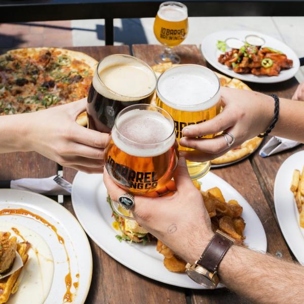 verschillende-craft-biertjes