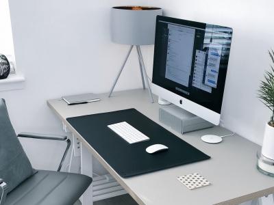 werk-bureau-thuis