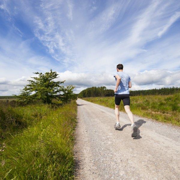 hardlopen-gezond-buiten