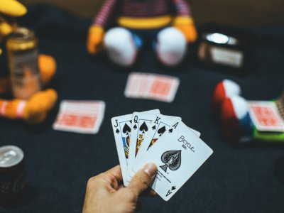 kaarten-casino