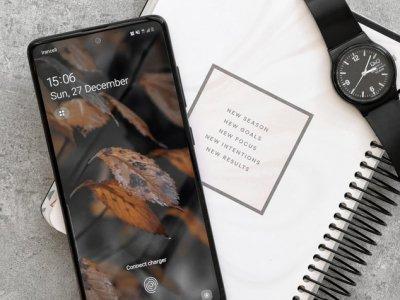samsung-telefoon-agenda