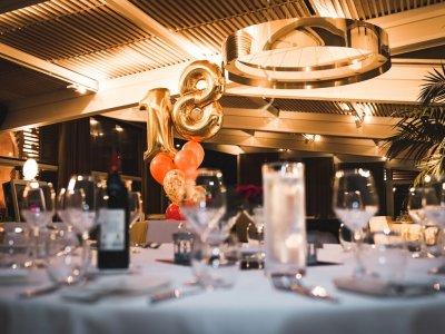verjaardagsfeest-ballonnen-18-jaar