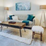 moderne-woonkamer-licht-beige