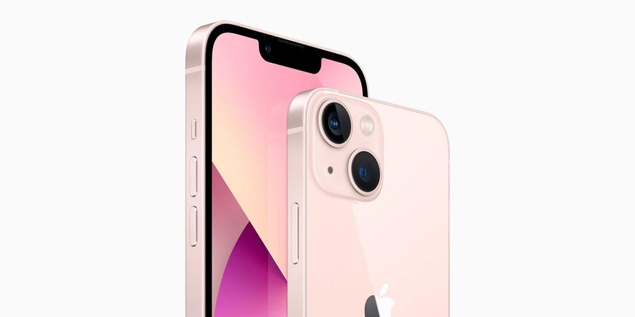 roze-iphone-13